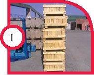 supply1.jpg